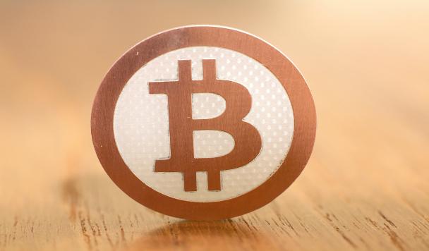 В Украине появится сервис обмена Bitcoin,