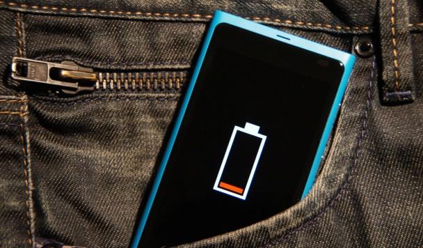 Мгновенная зарядка аккумулятора – уже не фантастика