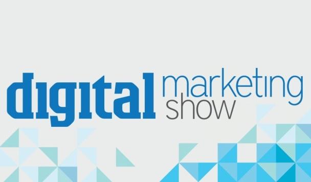 Digital Marketing Show 2014: краткие интервью