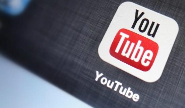Почему в YouTube набирают обороты нишевые каналы