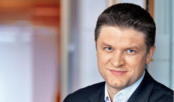 Доходы МТС растут, украинцы смотрят YouTube все больше, Шимкив высказался о 3G