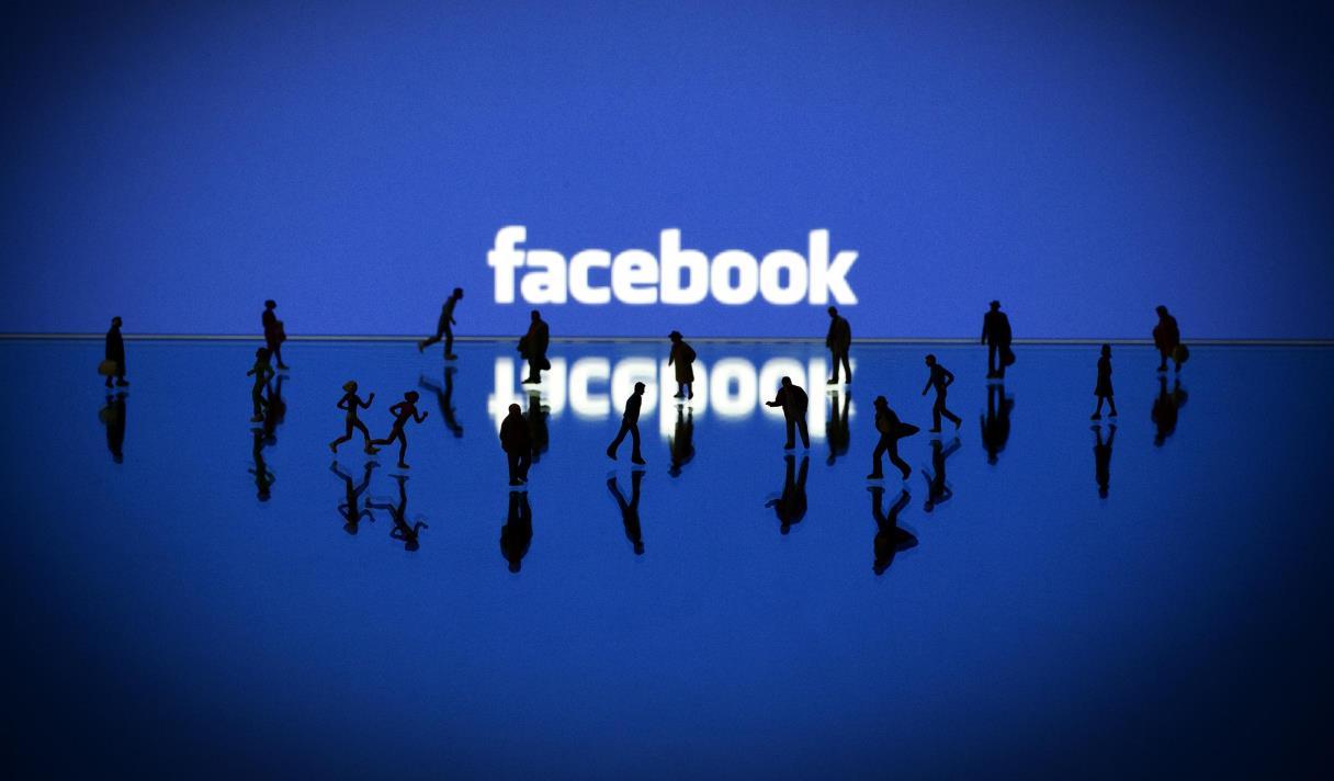 Facebook: нарушитель или законопослушная социальная сеть?