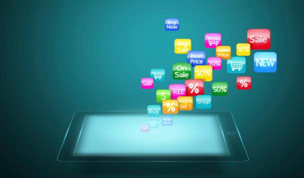 Эксперты провели масштабное исследование рынка электронной коммерции Украины