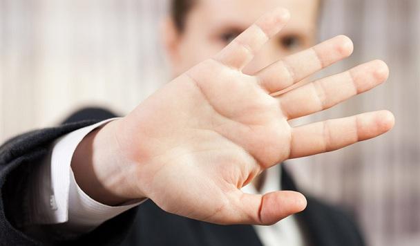«Право быть забытым» - закон или попытка ухода от ответственности?