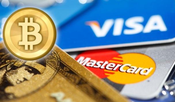 Mastercard призывает регулировать внедрение Bitcoin на рынок