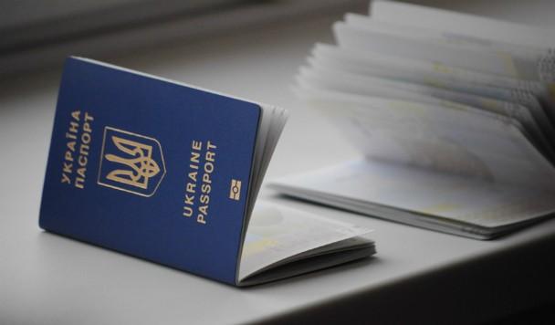 7 фактов, которые важно знать о биометрическом паспорте