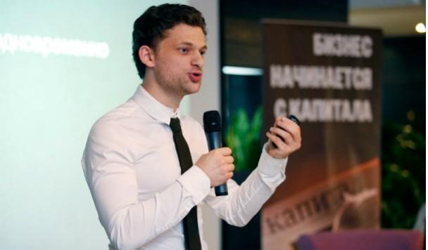 Дмитрий Дубилет: «ПриватБанк» может помочь государственным органам в борьбе с коррупцией»
