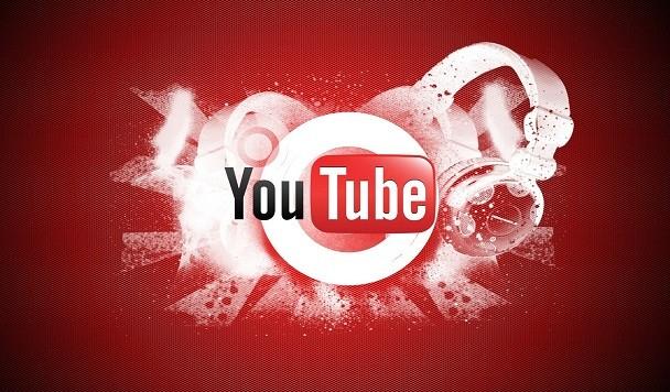 Самое популярное на YouTube за 2014 год. Что смотрели украинцы?