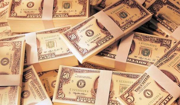Как стать миллиардером?