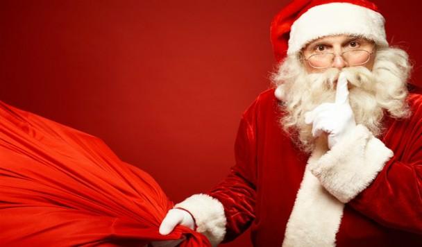 «Новая Почта» запустила сервис по обмену подарками