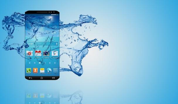 Samsung ускоряет запуск Galaxy S6