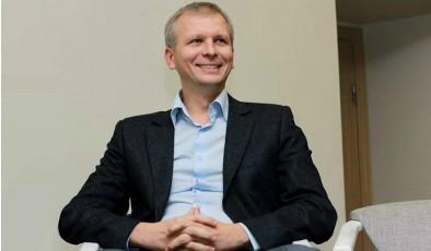 Итоги года от Андрея Колодюка