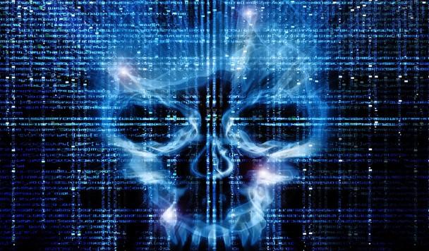 Крупнейшие хакерские атаки 2014 года