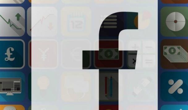 Слияния и поглощения за всю историю Facebook. Часть 1