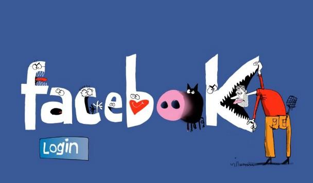 Слияния и поглощения за всю историю Facebook. Часть 2