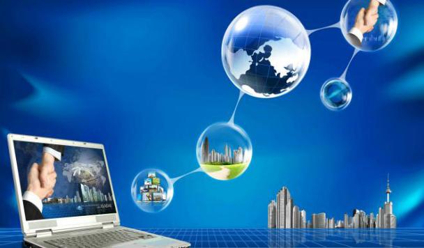 Итоги рынка электронной коммерции Украины в 2014 году