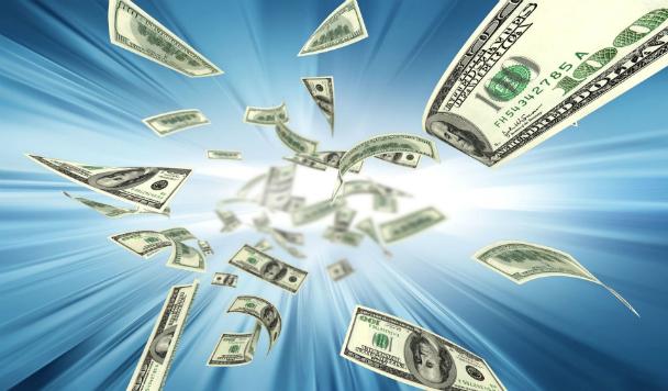 Что можно купить на $ 1000 в Украине и мире