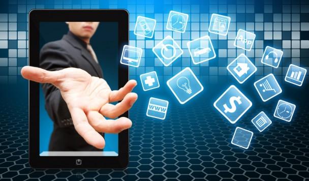 Какое будущее ждёт рынок мобильных приложений?