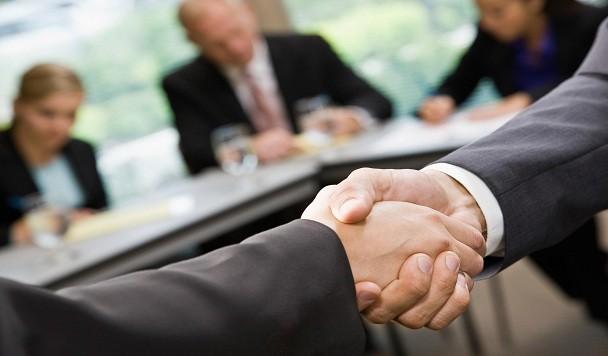 Крупнейшие сделки в сети Интернет за 2014 год