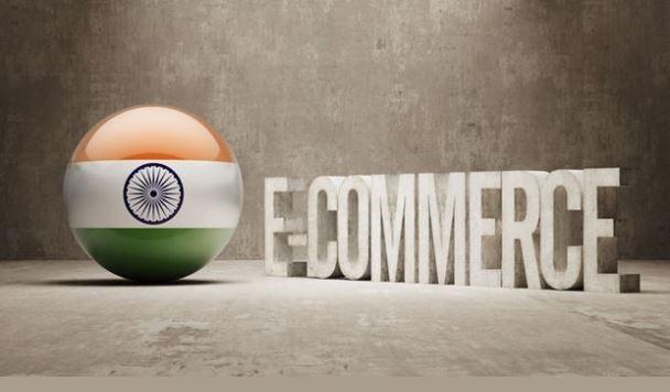 E-сommerce Индии в ударе. Чего ожидать от Amazon и Alibaba?