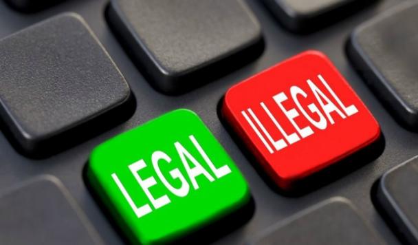 IT-комитет может загнать в тень аутсорсинговые компании