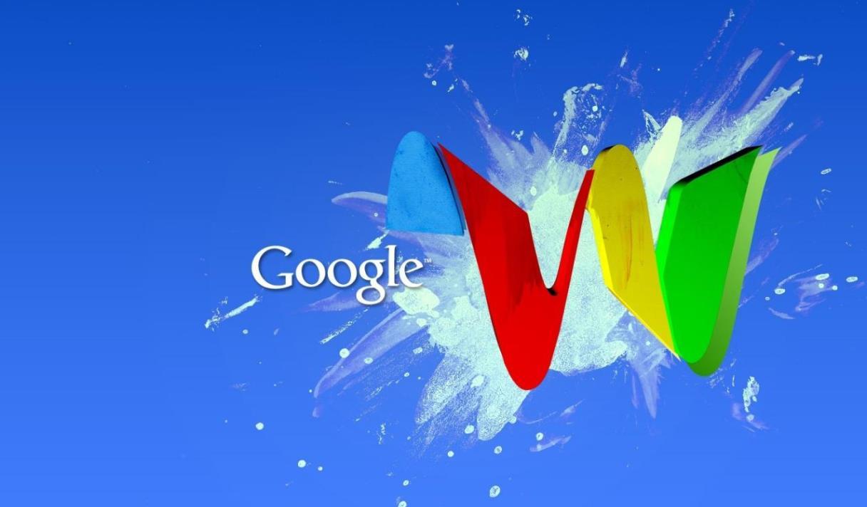 10 лет инноваций: Google отпраздновал юбилей