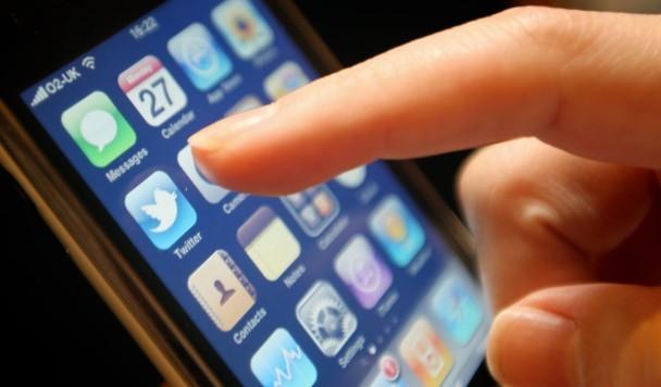 Twitter займется on-line продажами
