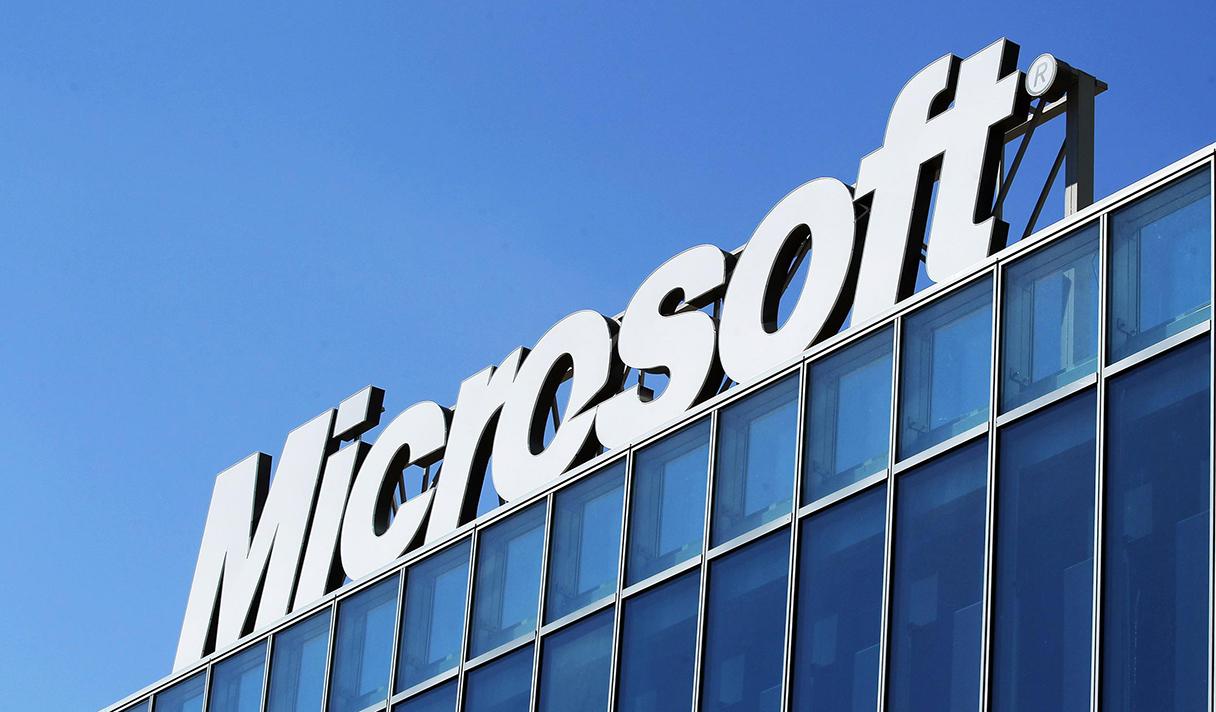 This is Spartan! Зачем Microsoft готовит новый браузер?