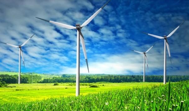 10 энергетических проблем, о которых стоить помнить в новом году