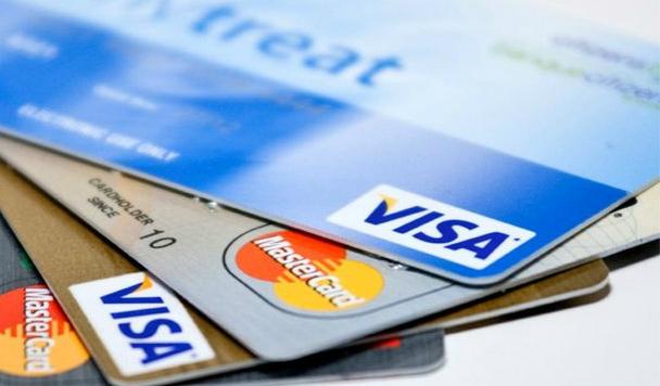 «ПриватБанк» запретил оплату гривневой картой в иностранных интернет-магазинах