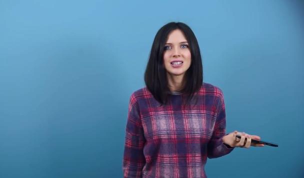 Как YouTube-канал «Розетки» за год собрал 30 миллионов просмотров
