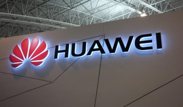 Huawei - история компании, о которой все говорят