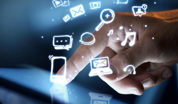 Samsung призывает создателей «Интернет вещей»  работать вместе