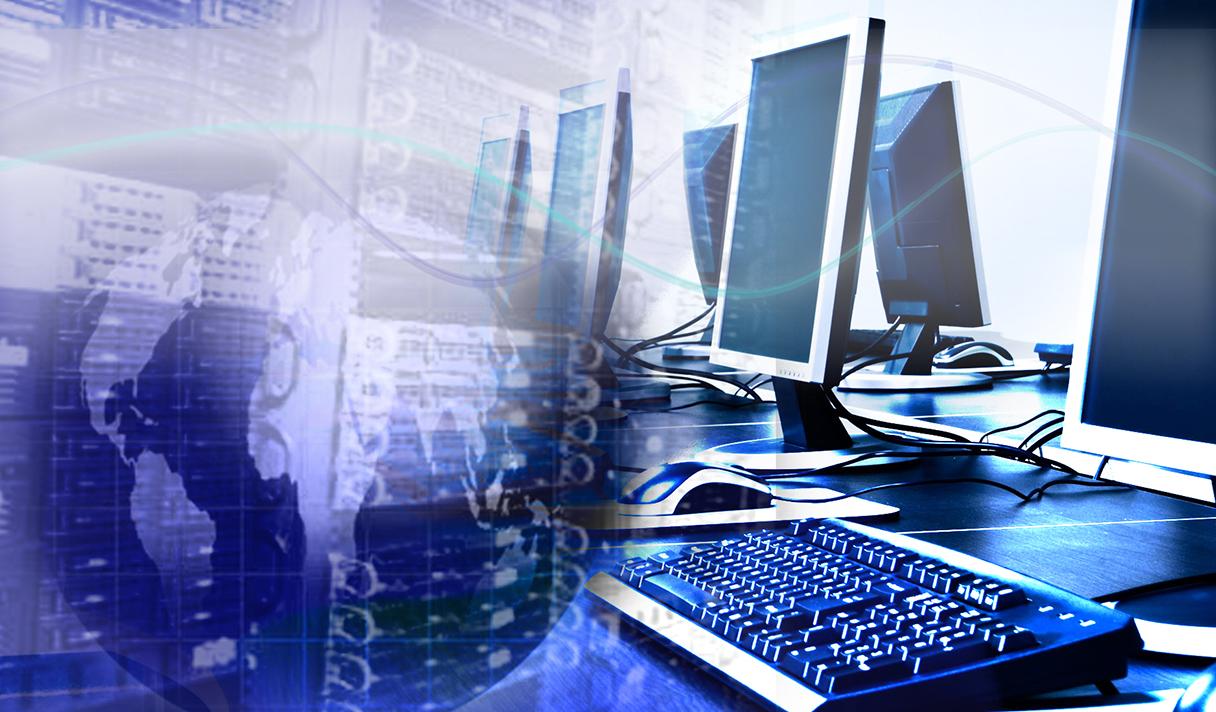 Пять IT-компаний, которые стали известны в 2014 году