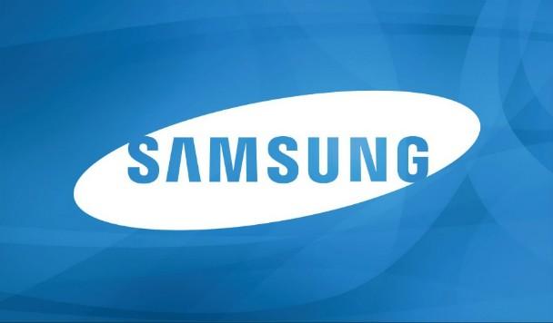Samsung Electronics: первое снижение прибыли за последние три года