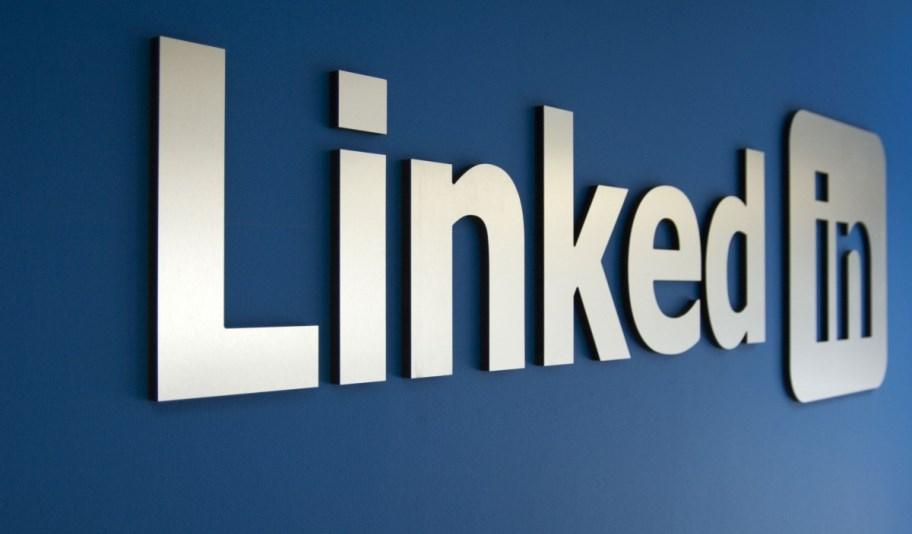 LinkedIn: новая ступень эволюции профессиональной соцсети