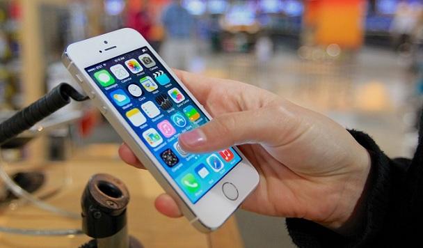 10 самых интересных фактов об iPhone