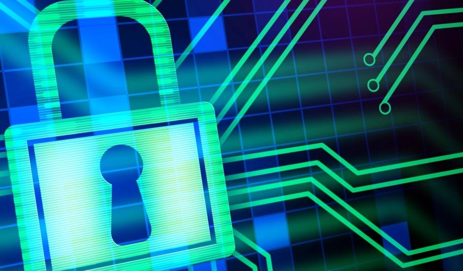 Microsoft и Alibaba объединились в борьбе с киберпреступностью