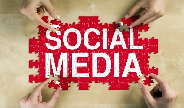Как живут популярные интернет-магазины Украины в социальных сетях?