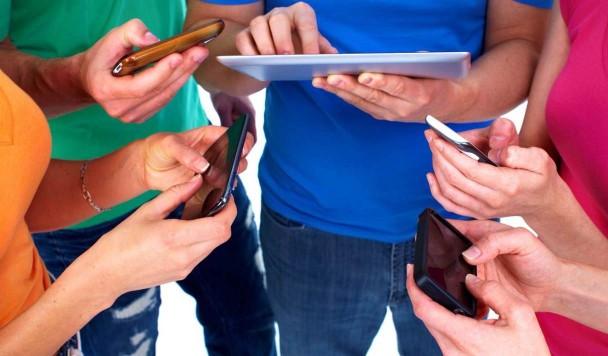 8 брендов, мобильные приложения и сайты которых призваны лучшими