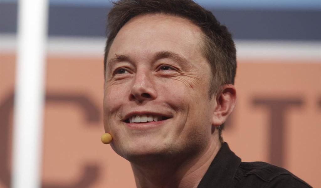 Целого мира мало. Илон Маск снова заговорил о миссии на Марс