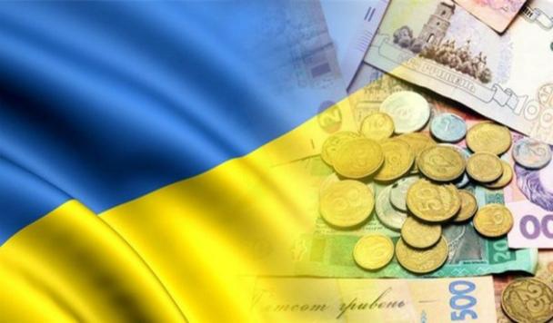 На развитие электронного правительства в 2015 году выделили 2 млн. грн.