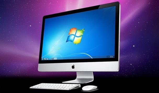 Пять крупнейших производителей компьютеров. Кто лучший?