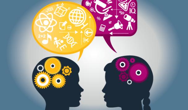 Внимание на покупателя: 70% клиентов ощущают недостаток персонализации на любимых сайтах