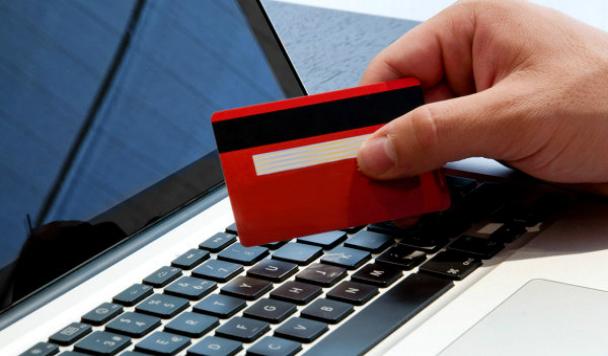 «ПриватБанк» решил проблему двойной конвертации валют при онлайн-транзакциях