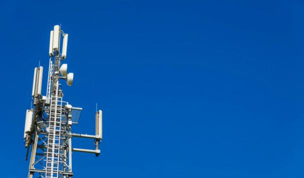 Гендиректор «Киевстар»: «Украина может ждать 3G-связь еще пять лет»