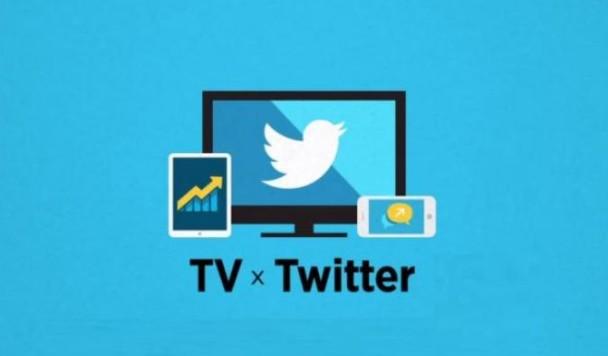 Twitter + TV = рост аудитории и зрителей