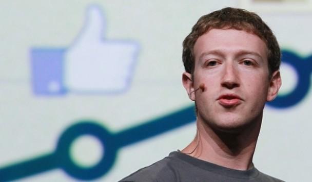 Марк Цукерберг без цензуры выступил в поддержку свободы слова и Charlie Hebdo