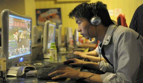 32-летний мужчина умер из-за трехдневной онлайн-игры
