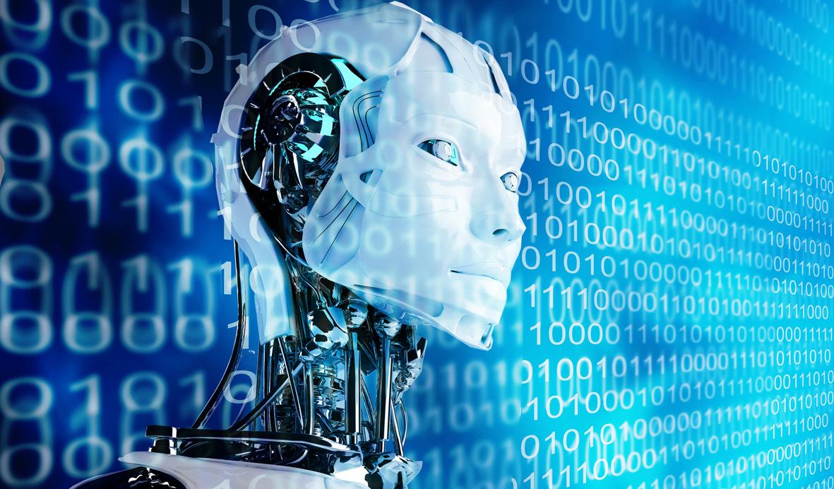 Крупнейшие мировые специалисты взяли искусственный интеллект под надзор